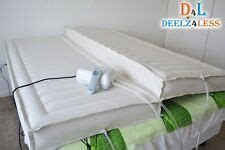 select comfort bed ebay