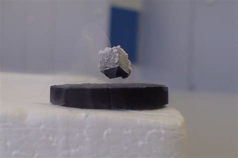 room temperature superconductors unobtanium dedwarmo