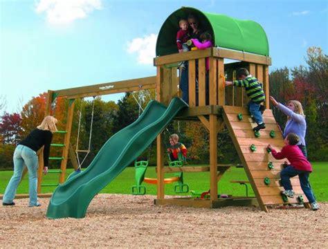 backyard playgrounds swing sets and play sets.jpeg   Swing