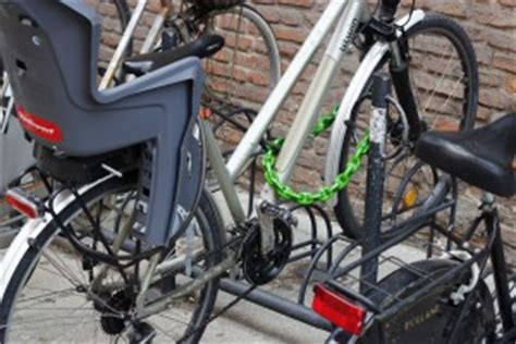 cadenas abus clé cassée c 243 mo atar la bici y la moto con cadena y candado club viro