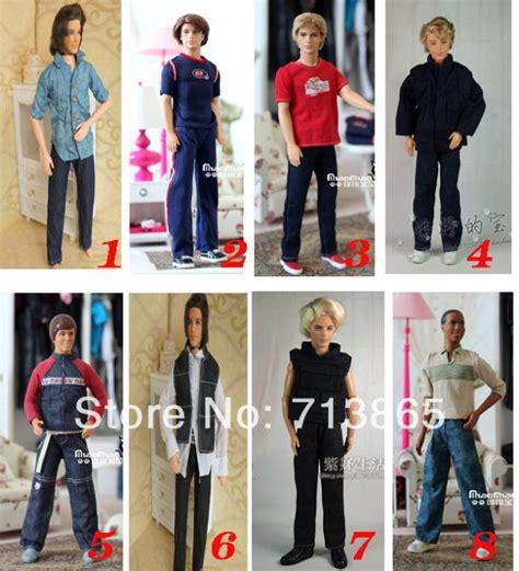 soy 4 china dolls moldes para ropa de ken imagui