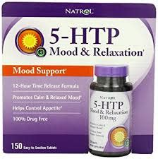 5 htp for mood swings what can i buy over the counter to help with opiate