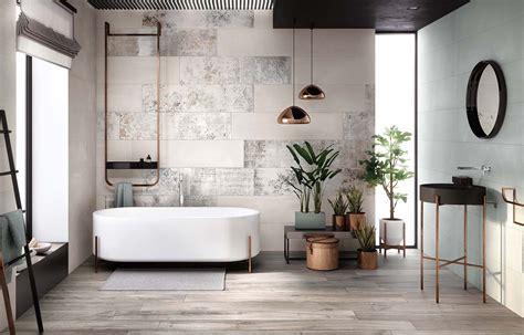 piastrelle monocottura ceramica italiana pavimenti rivestimenti