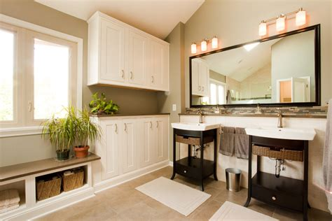 Bathroom Towel Bar Placement Suggestions Dazzling Gatco In Bathroom Traditional With Tile