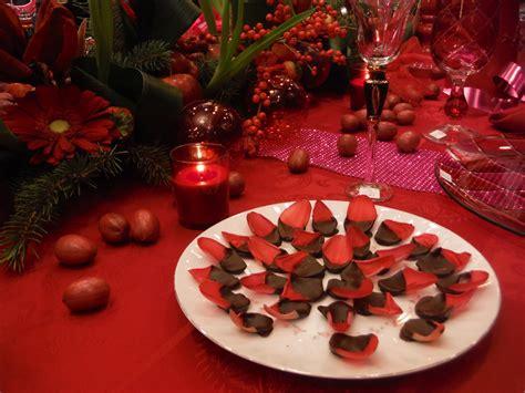 cuisine d 195 169 coration valentin diy romantique parer
