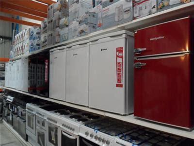 garage frostfrei beko fxf5033w counter freezer free suitable