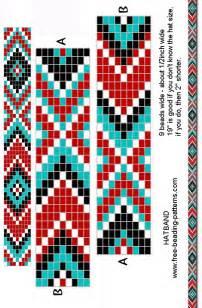 beginners bead weaving patterns related keywords