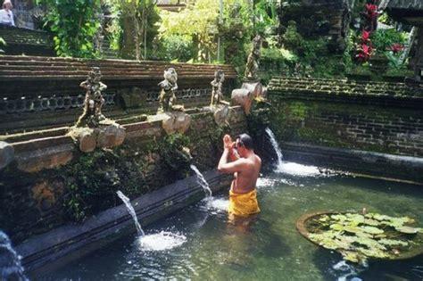 bagno purificatore bagno purificatore viaggi vacanze e turismo turisti