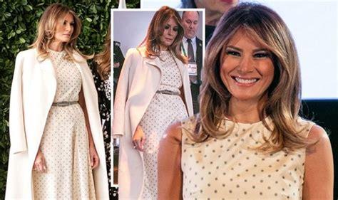 christian pulisic donald trump melania trump news first lady donald trump pay respects