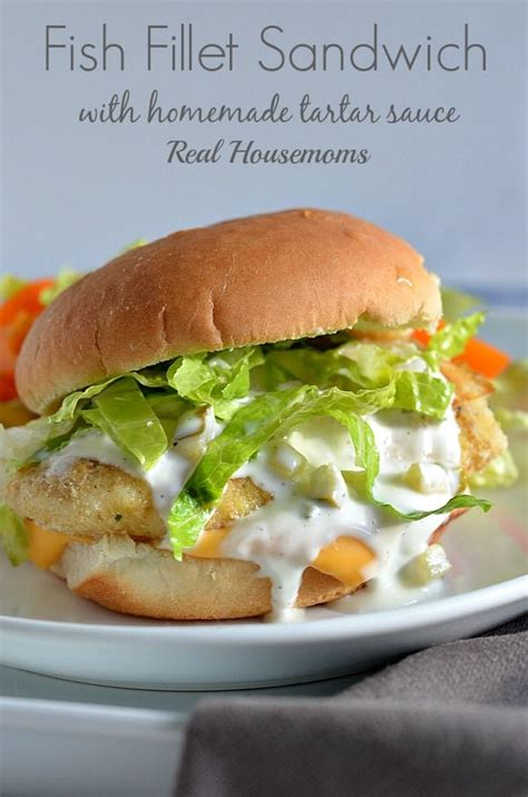 Filet Ikan Tuna By Seafood Dhm Has best 25 fish sandwich ideas on 5 2 recipes