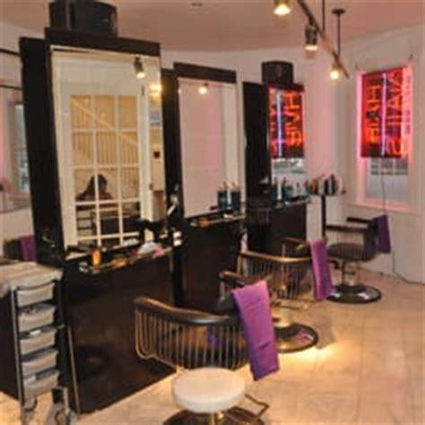 section hair salon phantacee salon and spa 19 photos 30 reviews hair