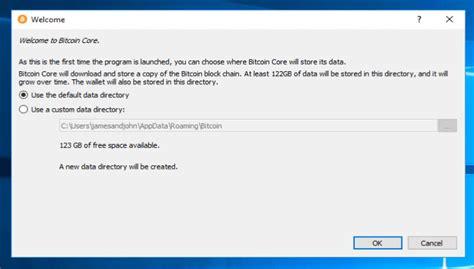 how to set up bitcoin core wallet bitcoin qt core dumping 183 issue 183 bitcoin bitcoin 183 github