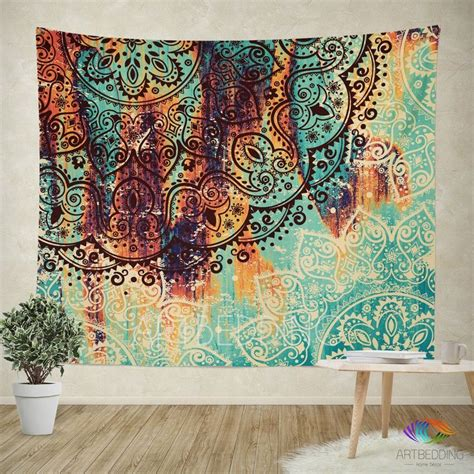 room tapestries 25 best ideas about bohemian on bohemian room