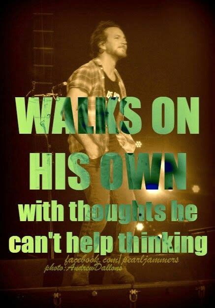 Pearl Jam Meme - 1192 best images about pearl jam on pinterest