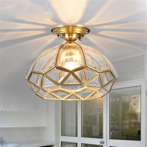 ceiling lights dining room modern hanging ceiling light for dining room beautiful