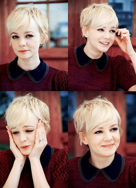 are pixies still popular in 2015 different types of pixie cuts