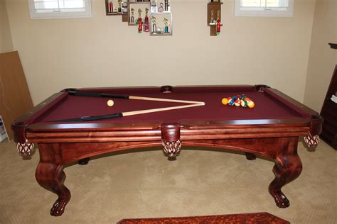 pool table repair orange county ca img 7373 pool table service billiard supply orange