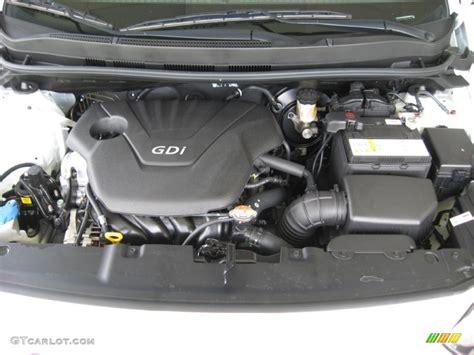 2013 hyundai elantra check engine light hyundai elantra 2013 engine html autos post