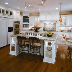 Kitchen Design Trends Kitchen New Trends In Kitchens New Color Trends For