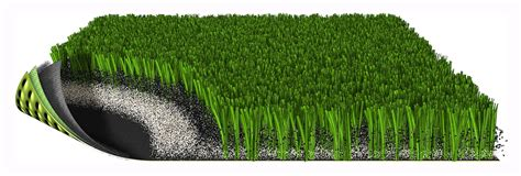 astro turf diamond series baseball turfs astroturf