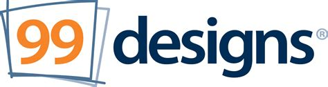 designcrowd crunchbase design competition model is working for 99designs
