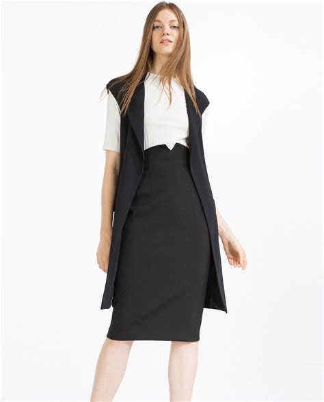 Zara Original 24 vis 227 o dress codes para acabar as d 250 vidas