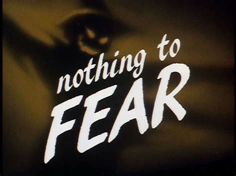 the roar of comics batman the animated series re episode three nothing to fear