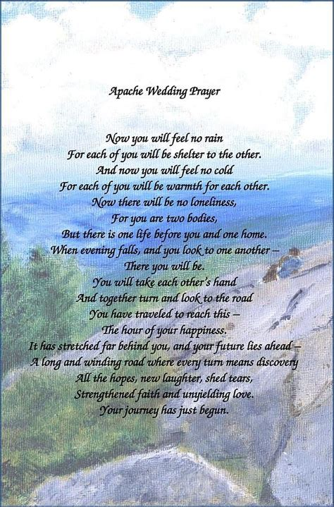 Wedding Blessing Ceremony Ideas by Wedding Opening Prayer Dogs Cuteness Daily Quotes About