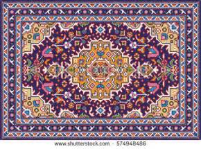 Geometric Design Rugs Rug Stock Images Royalty Free Images Amp Vectors Shutterstock