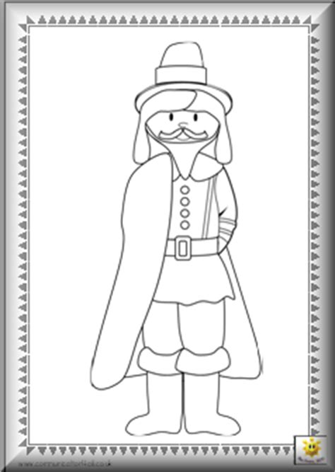 Ancient Greece Timeline Cards Male Models Picture Fawkes Colouring Pages