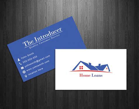 house design business cards modern upmarket graphic design for david marks by stefan