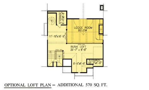 family compound floor plans family compound or couples retreat 15870ge craftsman mountain northwest vacation 1st