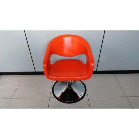 poltrone parrucchiere prezzi poltrone barbiere prezzi 28 images vendita poltrona
