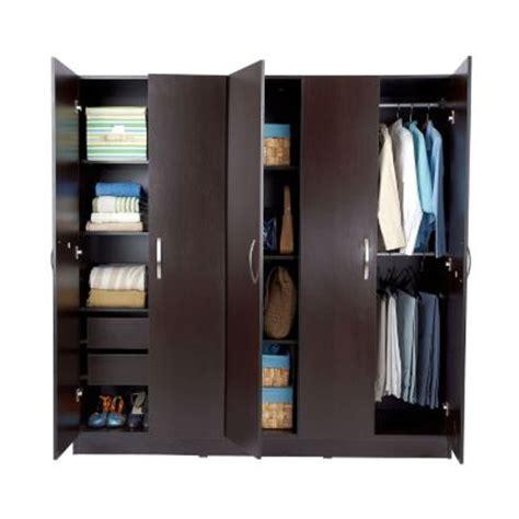 armario homecenter muebles organizaci 243 n armarios y o closets homecenter