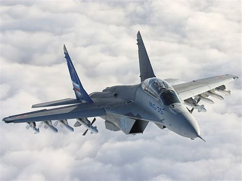 jet s top fighter jets defence blog with news images and