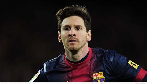lionel messi best lionel messi wallpapers and backgrounds hd