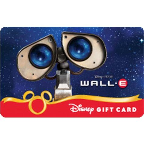 Find Balance On Gift Card - find out amc gift card balance