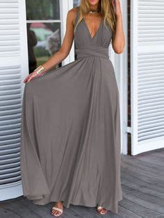 should women over 50 wear maxi dresses how should a woman over 50 dress for a cocktail party