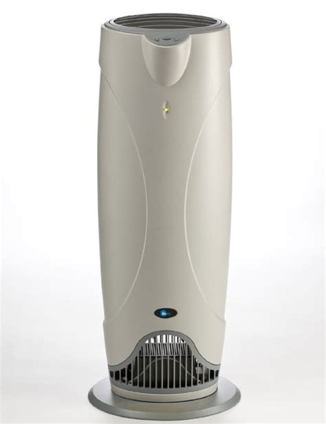 air purifier uv  sanitizer  sq ft coverage kills
