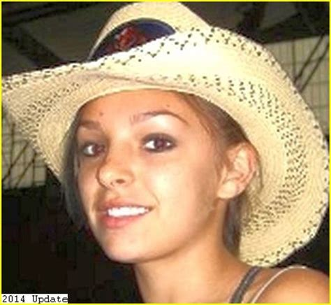 recent missing persons cases 17 images about missing persons 2014 on pinterest lost