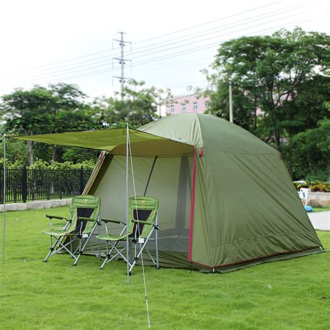 buy wholesale canopy tent from china