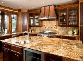 white cabinets with granite countertops in small kitchens have ability