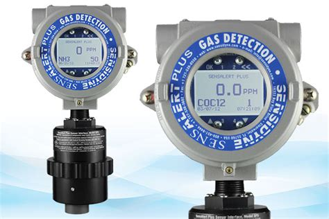 Detektor Gas Plus by Gasoline Detectors Images