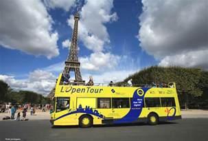 Hop On Hop Hop On Hop In Parijs Welke Kiezen Wegwijs