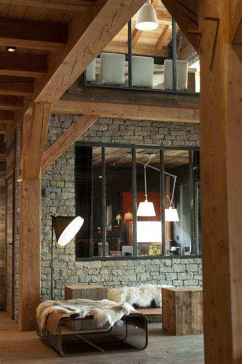 chalet style best 25 chalet style ideas on ski chalet decor alpine lodge and california location