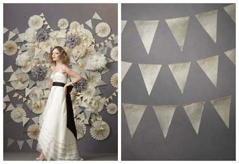 Decorations For A Vintage Wedding   Rustic Wedding Chic
