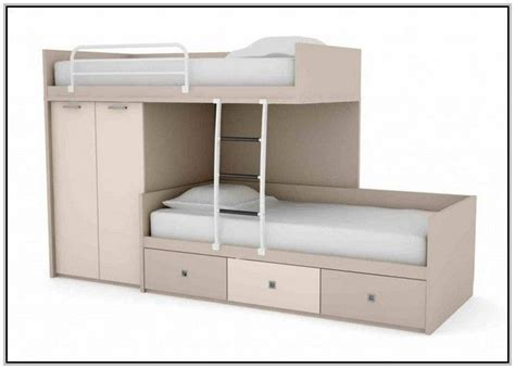 space saving beds for adults 17 best ideas about space saving beds on pinterest wall