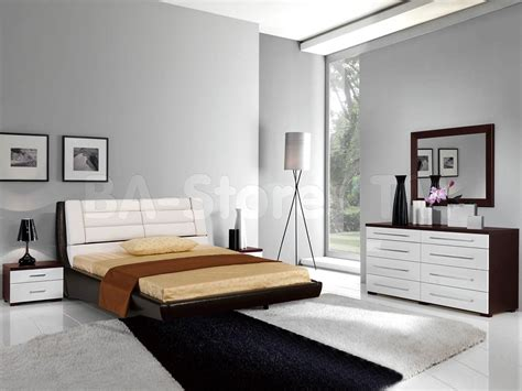 contemporary bedroom furniture chicago raya online photo functionality fantasy brown granite the wooden houses