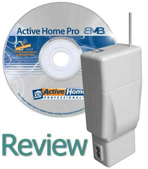 x10 cm15 pro review automated home