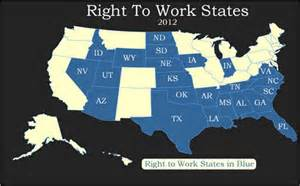 best states to work in unpoliticallycorrect page 15